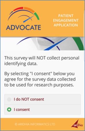 aridhia-app-consent-2