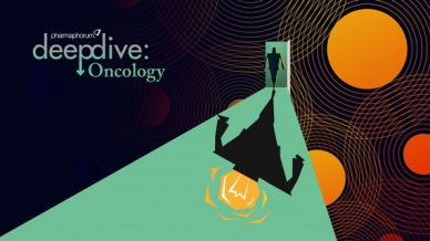 Deep Dive: Oncology magazine launched today