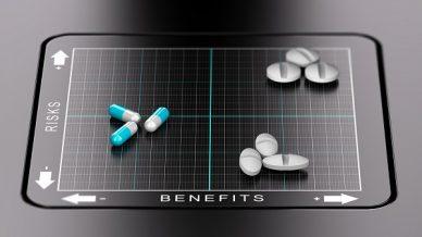 Pharmacovigilance as a business enabler