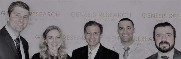 genesis-authors
