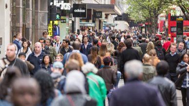 Novartis: UK market access starting to resemble austerity-hit Greece