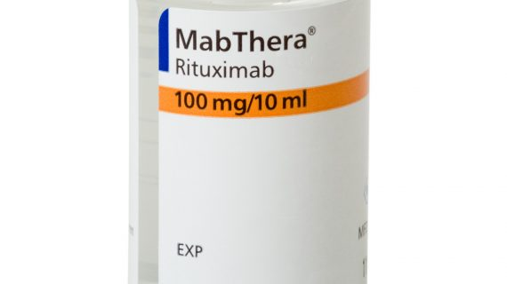 Celltrion's rituximab biosimilar could have four names in EU