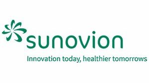 FDA rejects Sunovion's nebulised COPD drug