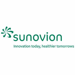 Sunovion's Parkinson's disease drug is a step closer to approval