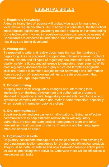 indian drug regulatory authorities pdf