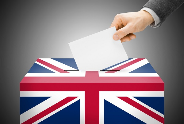 The UK general election: what pharma wants