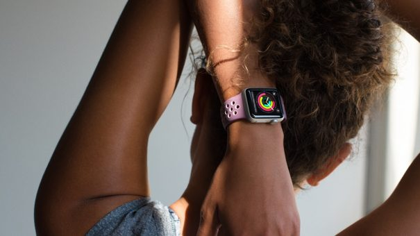 Apple developing Watch-based blood glucose tracker