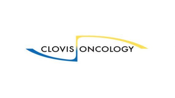 Clovis hit by bladder cancer fail for Rubraca