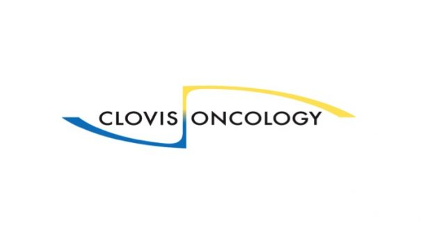 Clovis PARP drug gets fast US review in new ovarian cancer use