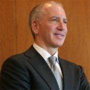 Omeros CEO Gregory Demopulos