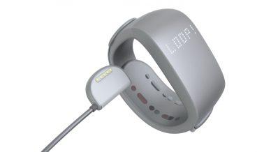 Itamar buys Spry to add wearable to its sleep apnoea detectors