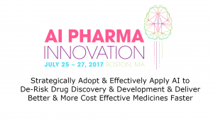 AI Pharma Innovation Summit
