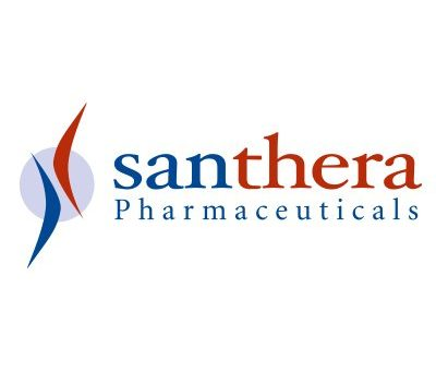 Santhera licenses LHON drug to Chiesi for €93m