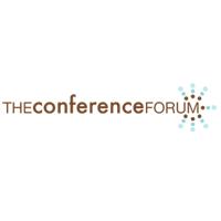 theconferenceforum_200x200