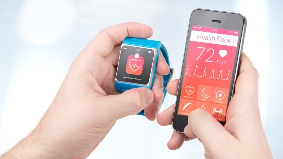 Litmus and NIH study use of wearables in cancer R&D