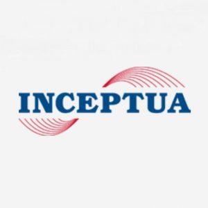 inceptua_logo