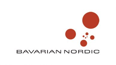 Janssen and Bavarian Nordic sign $836m deal on Hep B and HIV vaccines