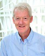 Dr Bent Jakobsen