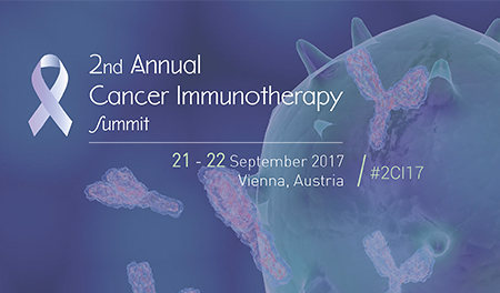 2nd Annual Cancer Immunotherapy Summit