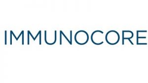 Immunocore's rare cancer treatment gains UK Promising Medicine designation