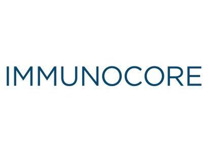 Immunocore's rare cancer treatment gains UK Promising Medicine Designation