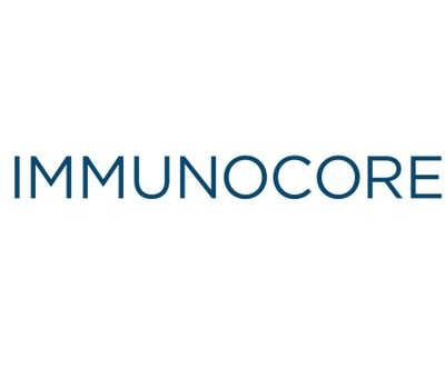 Immunocore and GSK pick third cancer immunotherapy target