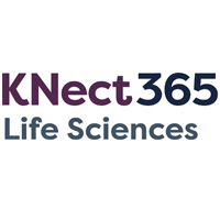 KNect365 Life Sciences