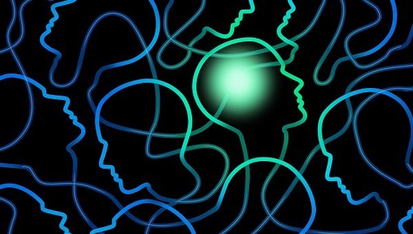 Wellcome Trust awards $8m cash injection to trial schizophrenia drug