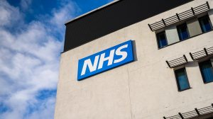 NHS braces for tough winter, saying budget falls short