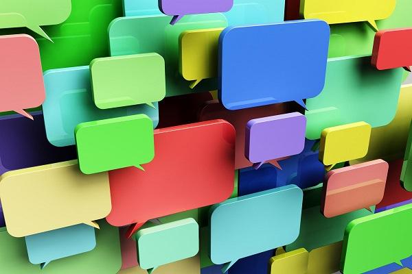 Survey: pharma not helping online health info seekers