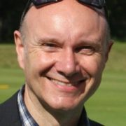 Steve Oldfield (pic: LinkedIn)
