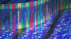 NHS gene sequencing project may fail to meet objectives – report