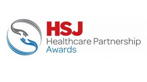 HSJ Partnership Awards to celebrate contribution of private sector companies