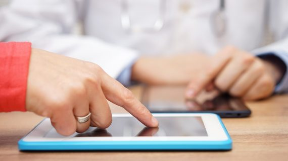 Livongo takes centre stage in Express Scripts' health app formulary