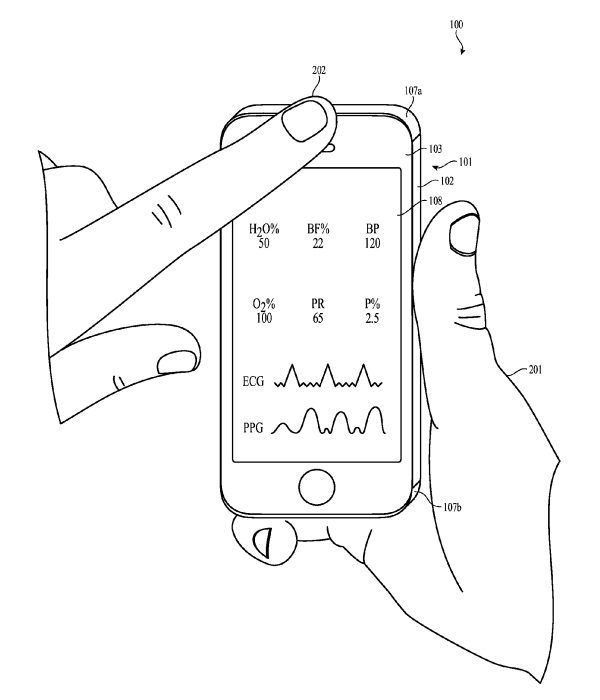apple-camera-patent-3