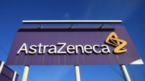 AstraZeneca calls for three year Brexit transition