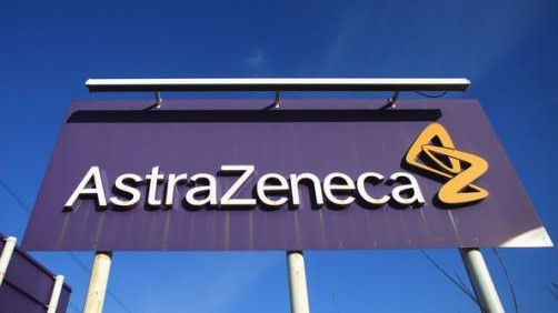AstraZeneca kicks off 2020 with double win in US and China