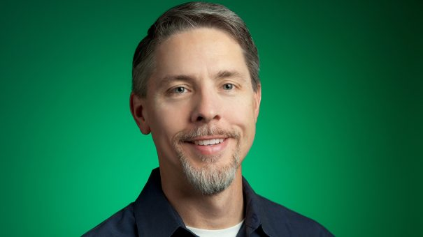 Ex-Google exec Jeff Huber steps down as GRAIL CEO