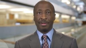 Frazier to stay on as Merck CEO, as company axes retirement policy