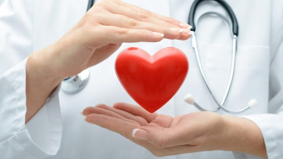Medical Affairs – the heart of a data-driven, patient-centric pharma