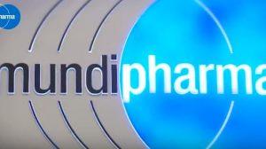 Mundipharma's Neulasta biosimilar approved in EU