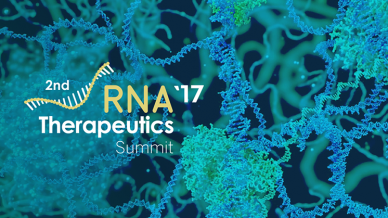 2nd Annual RNA Therapeutics Summit