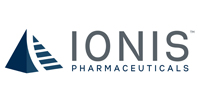 AZ grabs licence as Ionis NASH drug heads to the clinic