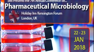 Pharmaceutical Microbiology UK