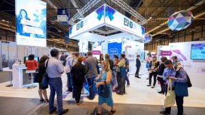 ESMO 2017 round up: BMS and AZ bounce back