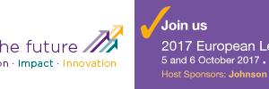 2017 HBA European Leadership Summit