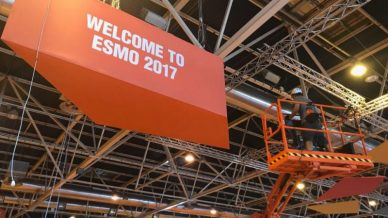 ESMO 2017 preview: AstraZeneca's comeback, IO shifts to earlier use