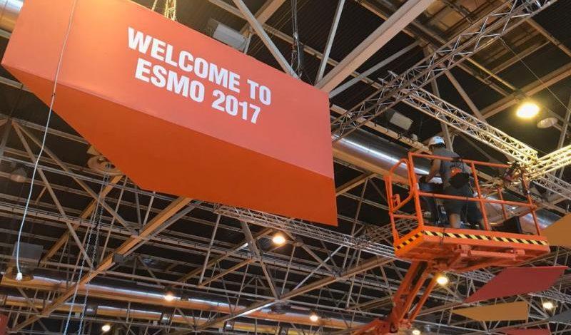 ESMO 2017 preview: AstraZeneca's comeback, IO shifts to earlier use