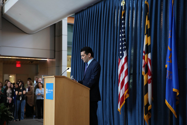 FDA's Gottlieb vows to close orphan drug loopholes