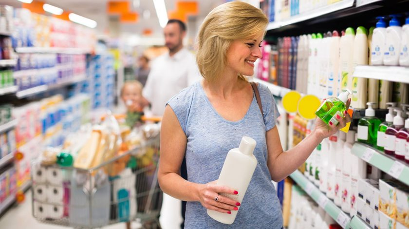 Public trusts supermarkets more than pharma – poll
